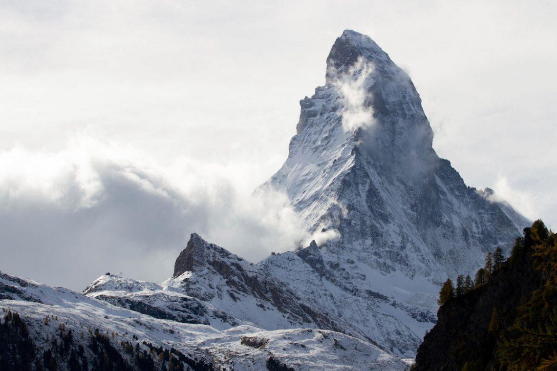 Luxury chalet Zermatt for rent with Ultra Luxury 5 star service 17