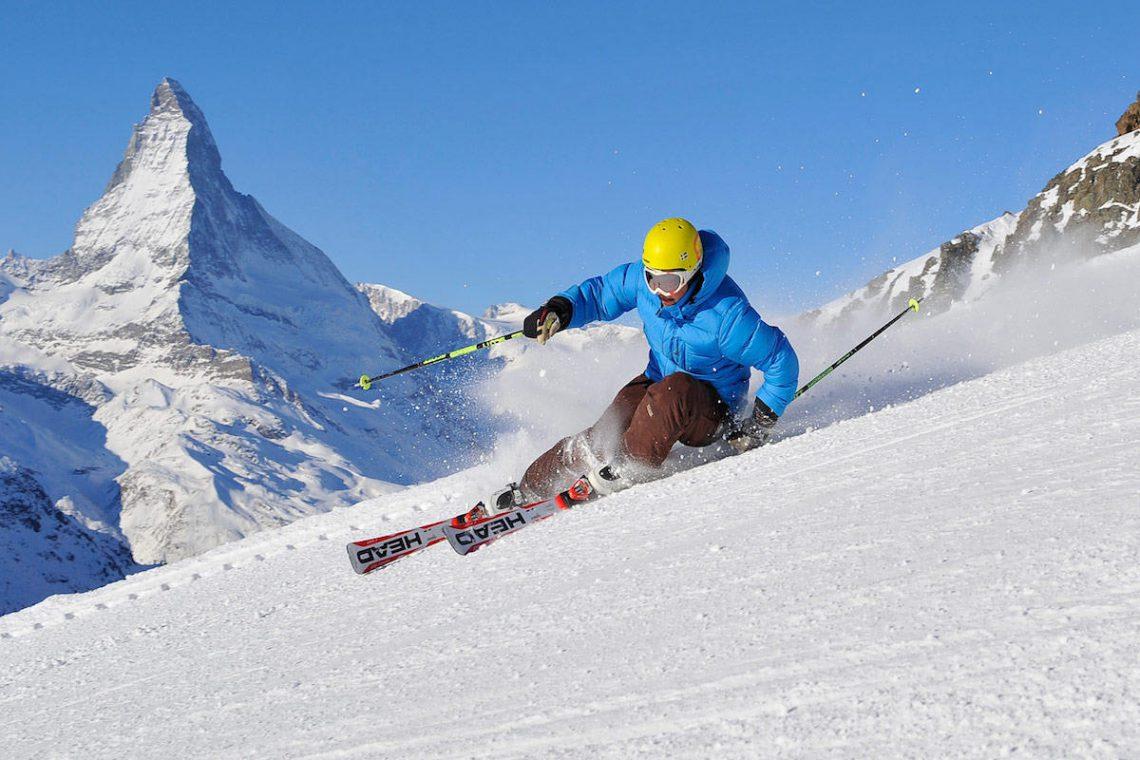 Luxury chalet Zermatt for rent with Ultra Luxury 5 star service 19