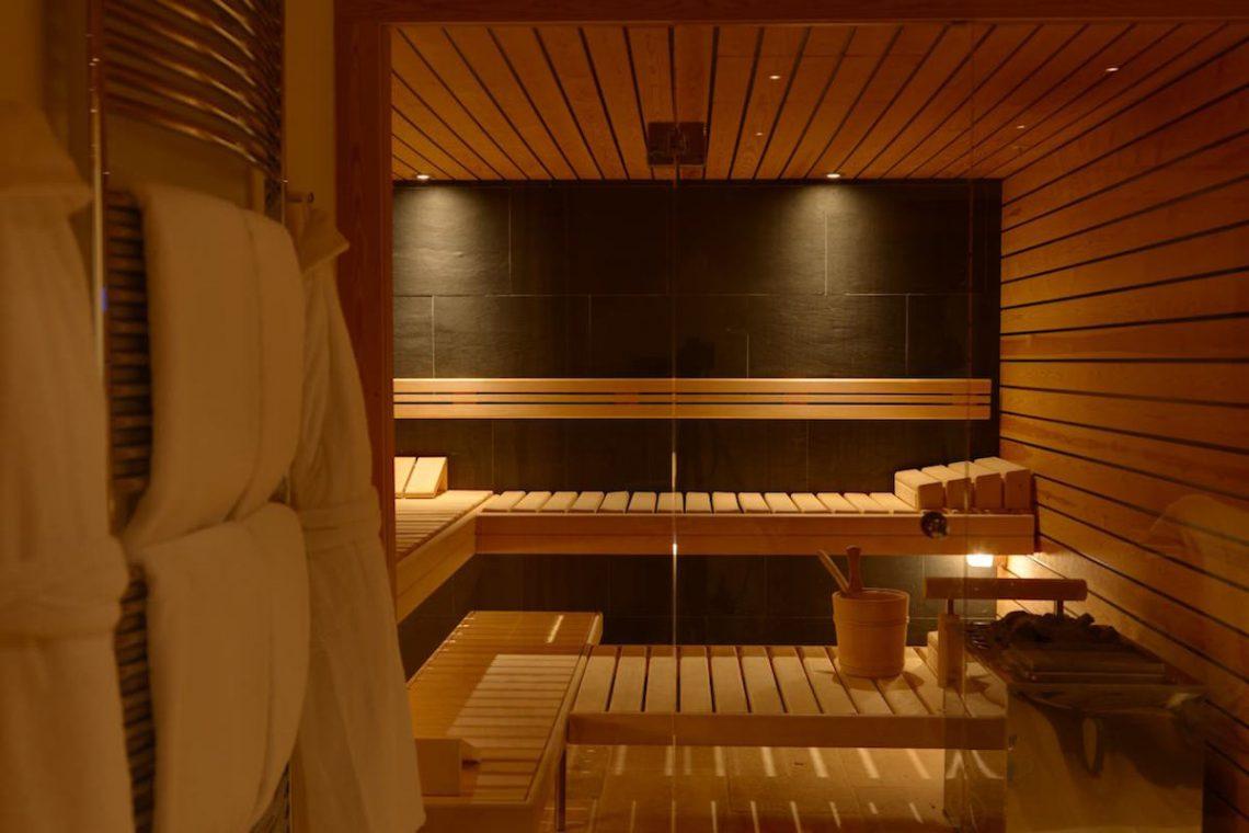 Luxury chalet Zermatt for rent 21