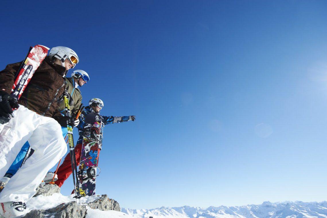 Luxury chalet Zermatt for rent 36
