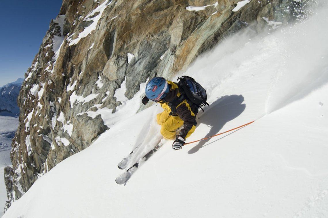Luxury chalet Zermatt for rent 37