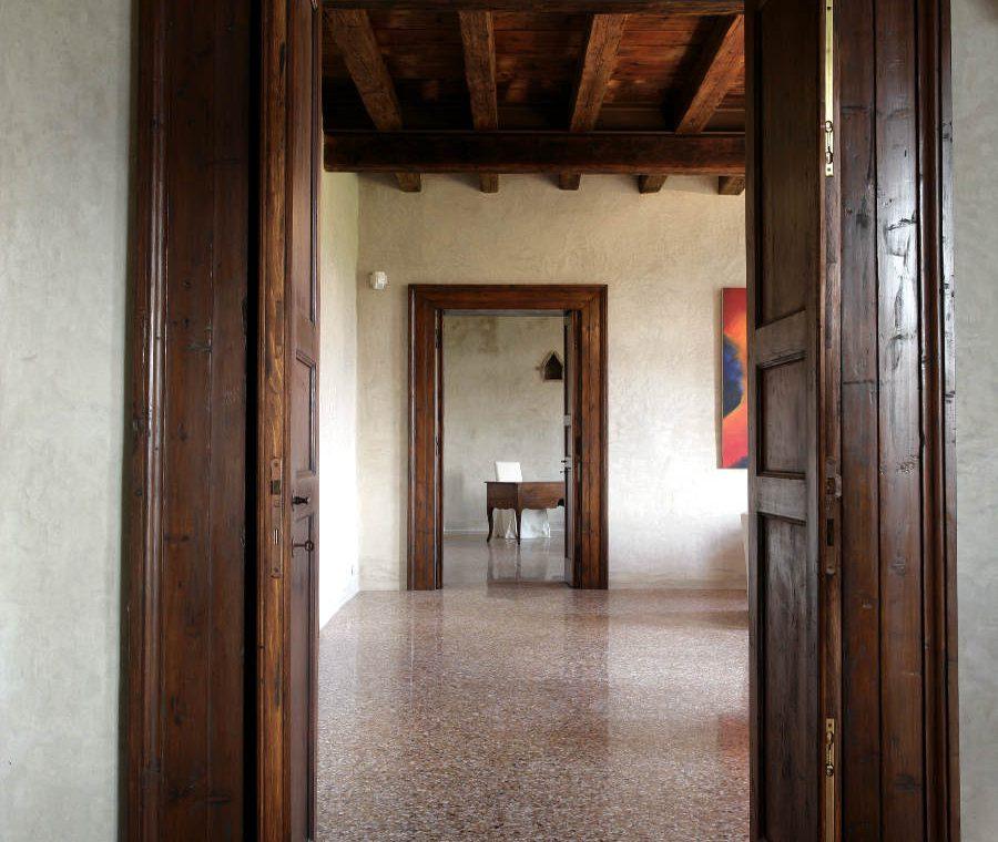 Relais Custoza Lake Garda for sale near Golf club 22