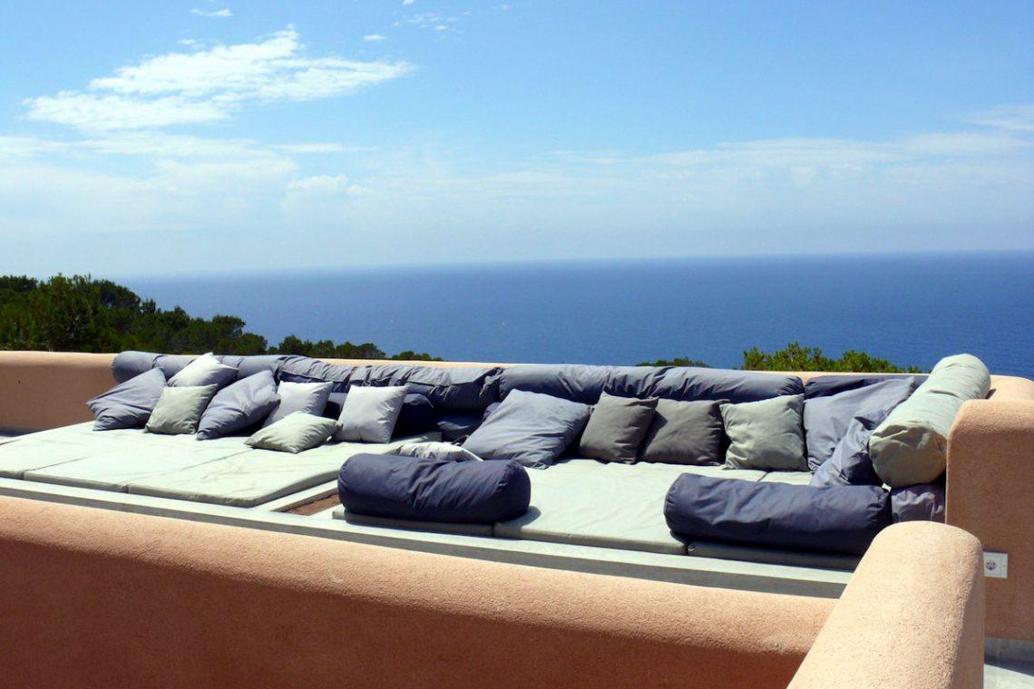 Villa Formentera 06