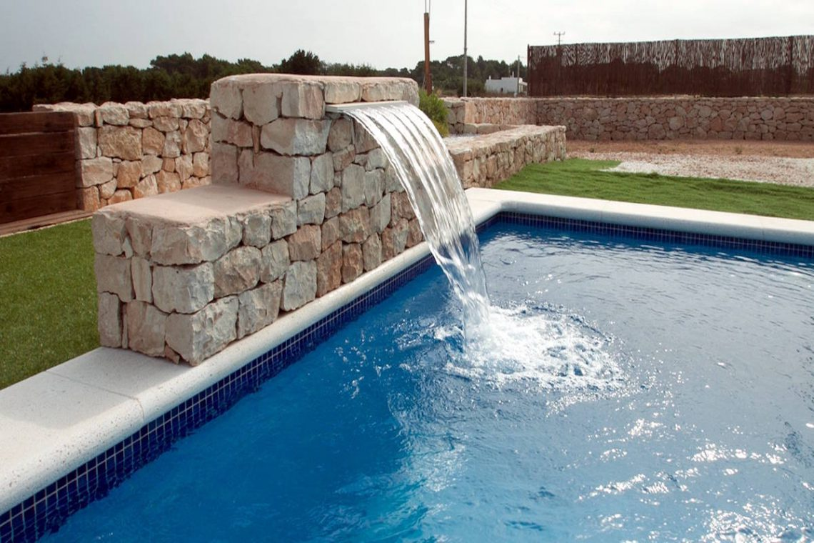 Luxury Villa Formentera rent with maximun evironment and relax 10