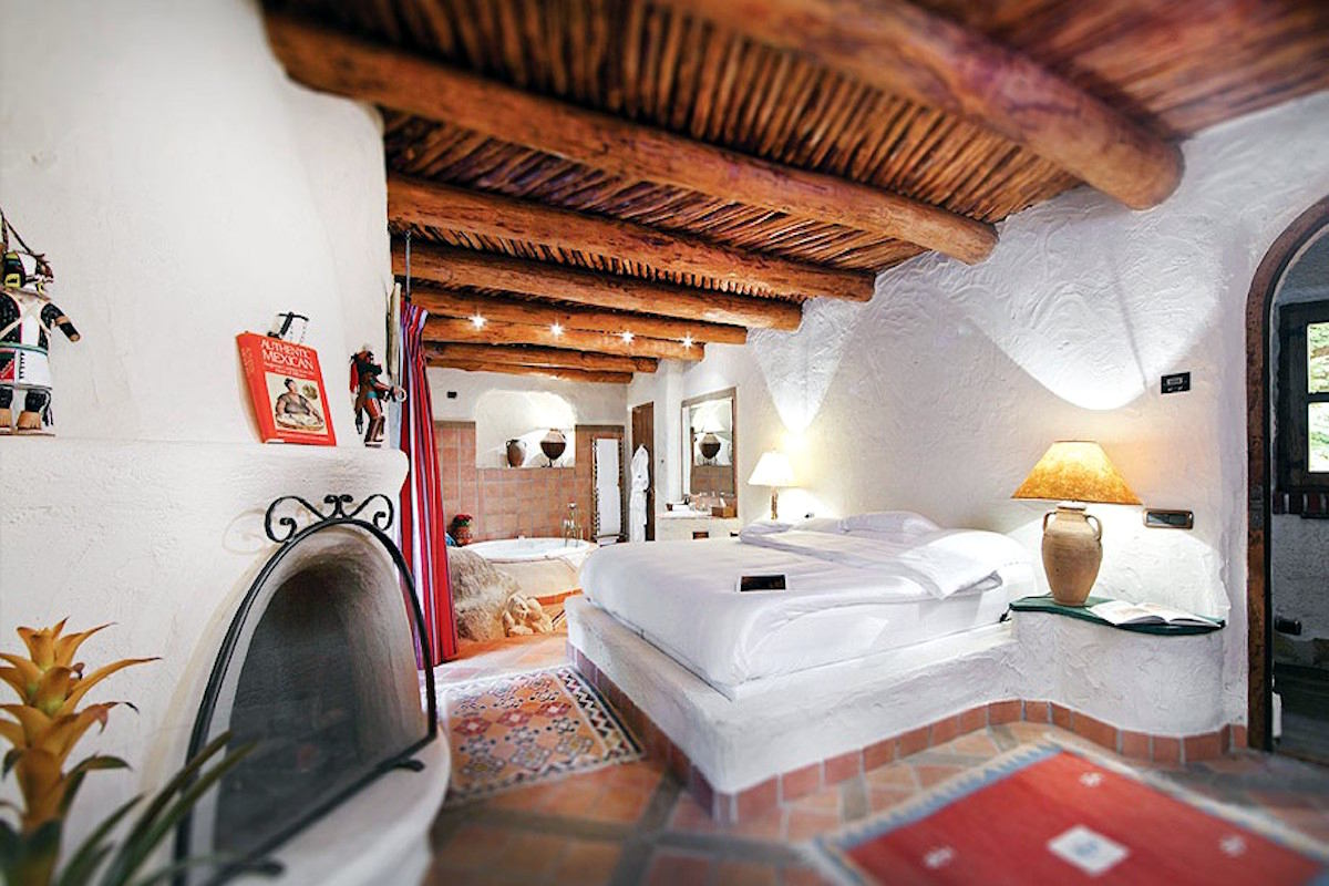Chalet Limone for Rent