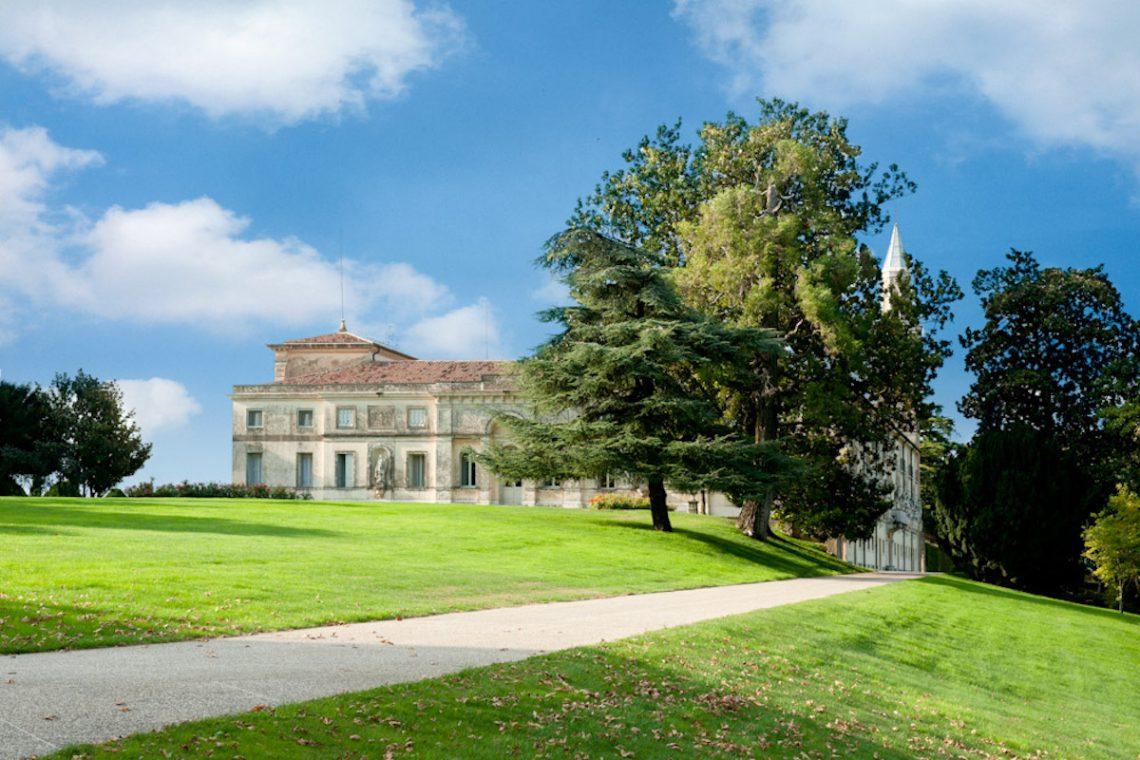 Historic Villa Verona with 40,000 sqm park 05