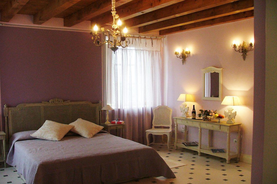 Historic Villa in Valpolicella for sale 18