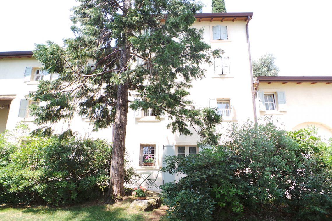 Historic Villa in Valpolicella for sale 21