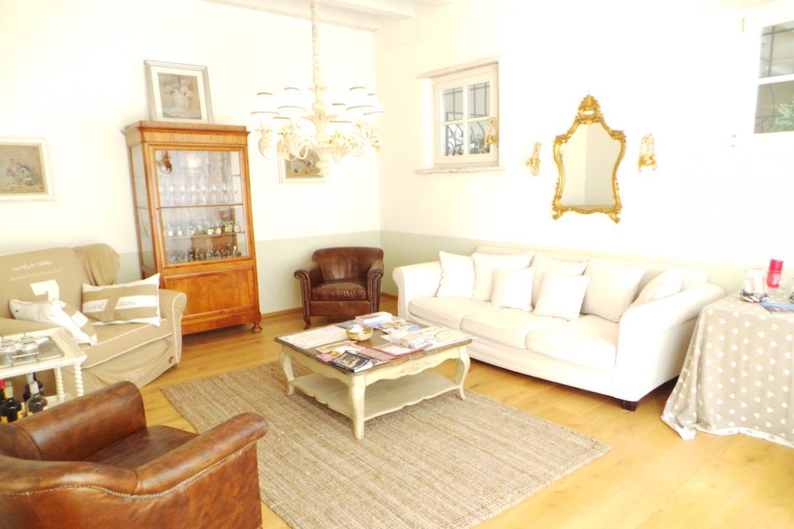 Historic Villa in Valpolicella for sale 23