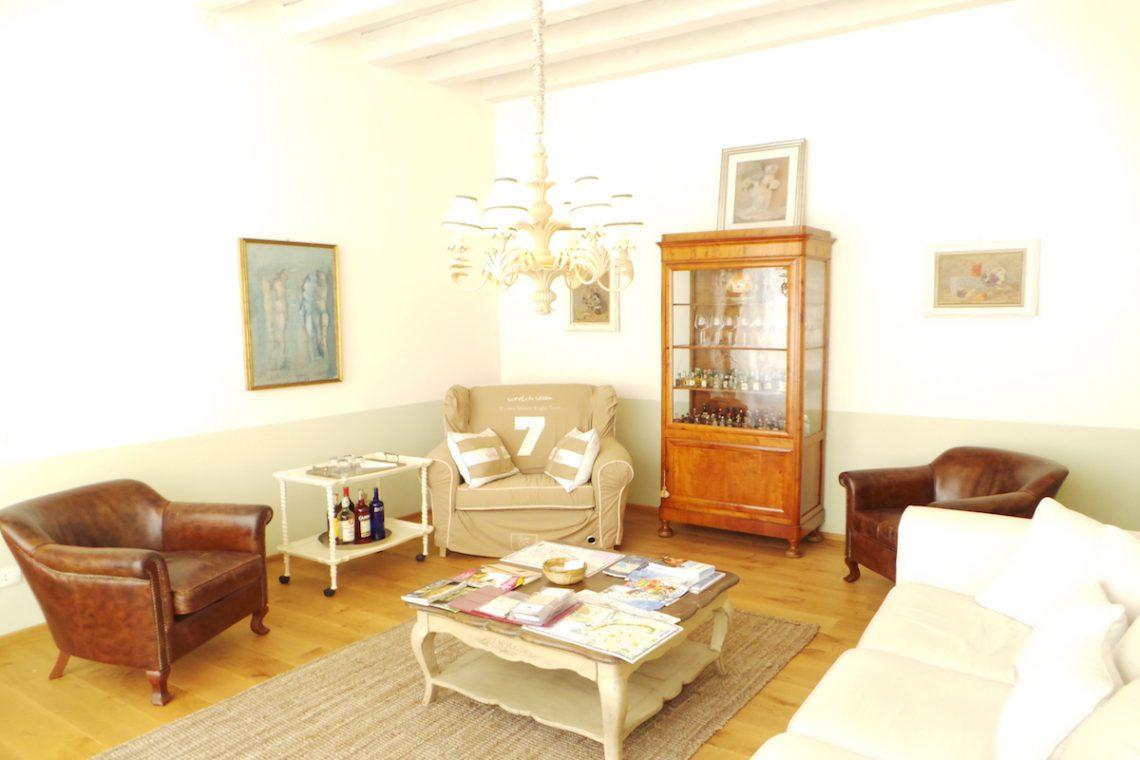 Historic Villa in Valpolicella for sale 24
