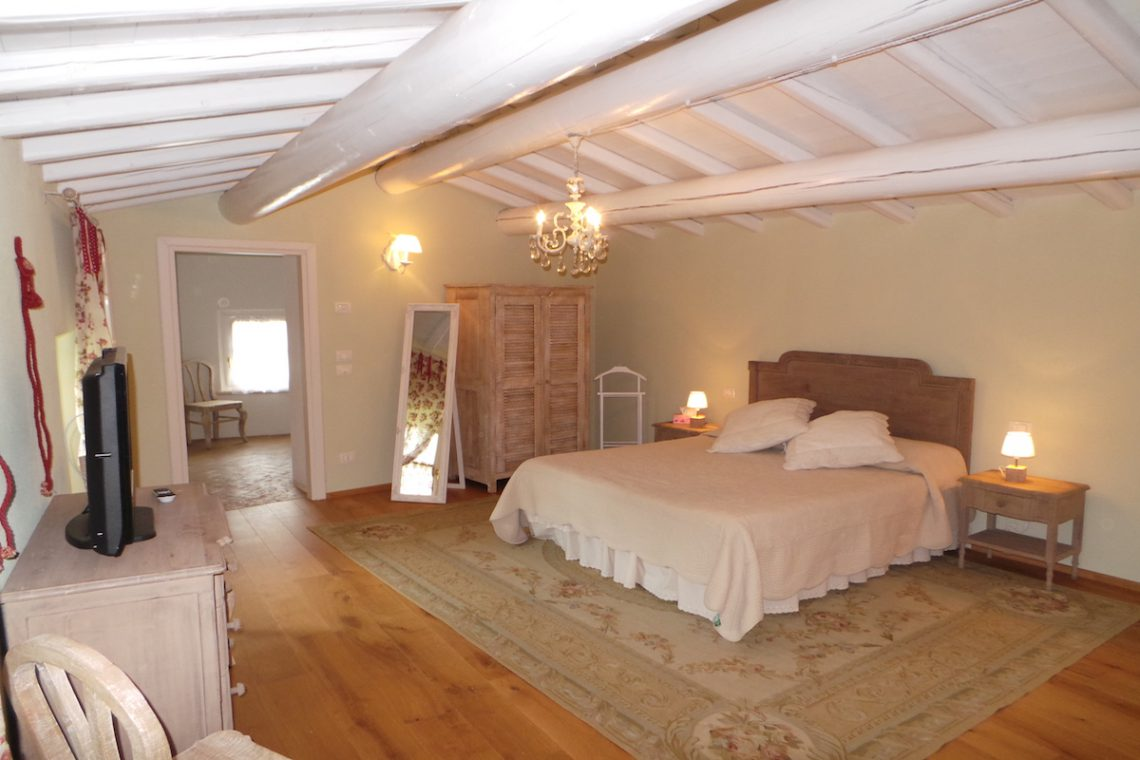 Historic Villa in Valpolicella for sale 26