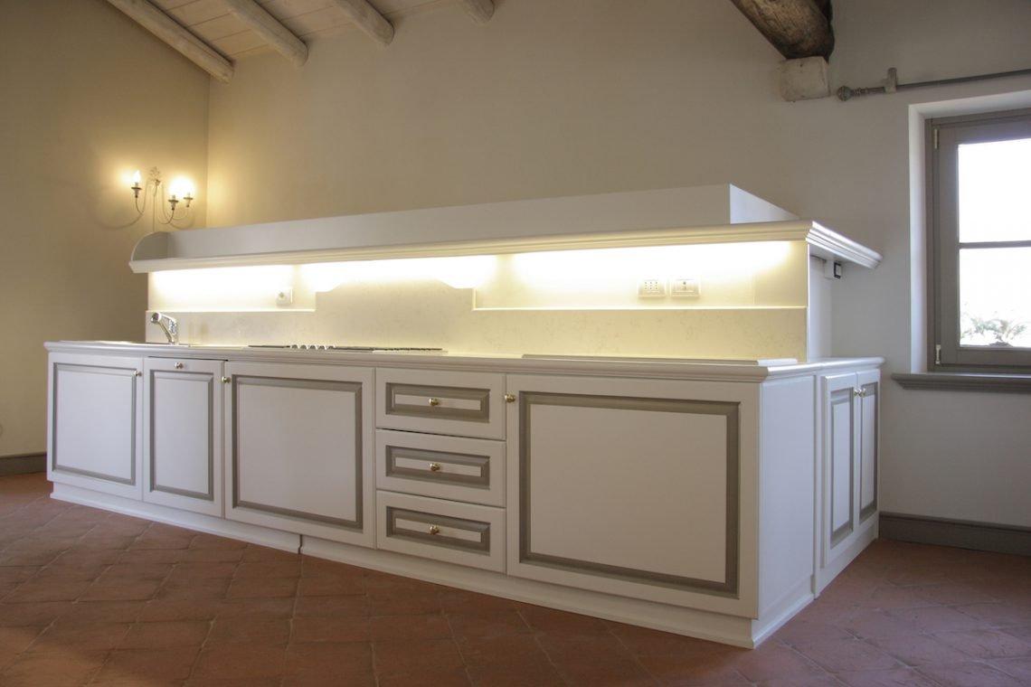 Historic Villa in Valpolicella for sale 29