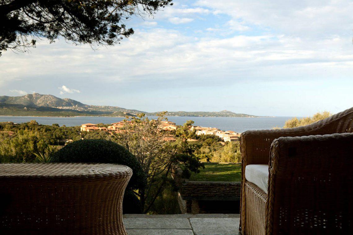 Villa in Porto Rotondo 01
