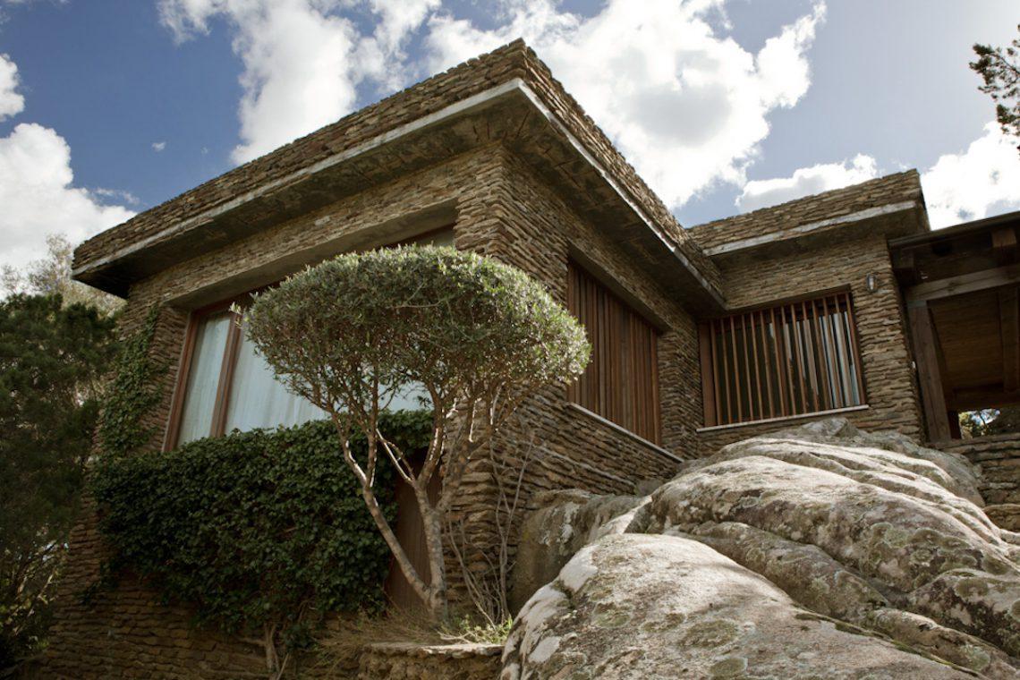 Villa in Porto Rotondo 07