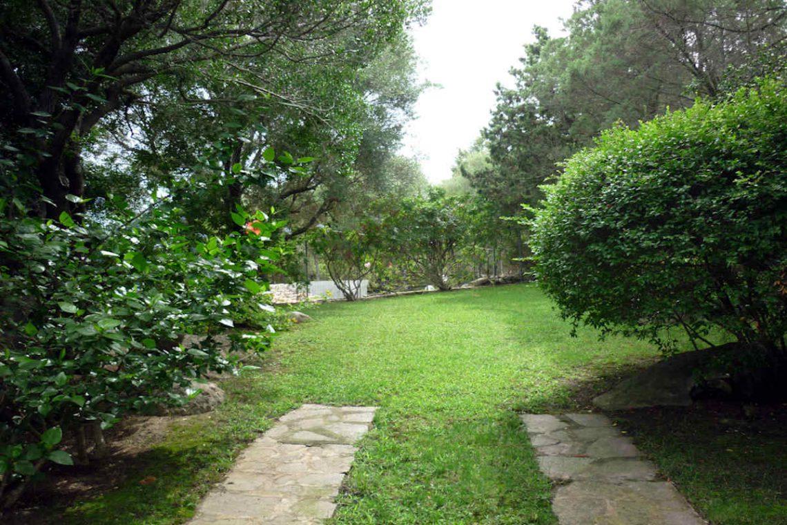 Villa in Porto Rotondo 14