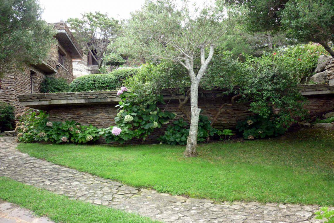 Villa in Porto Rotondo 17