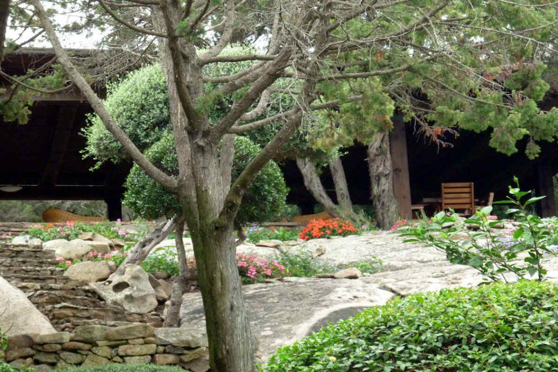 Villa in Porto Rotondo 19