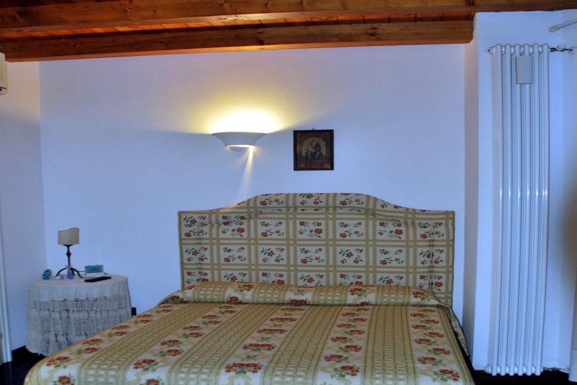 Waterfront Apartment Lake Garda for Sale 11