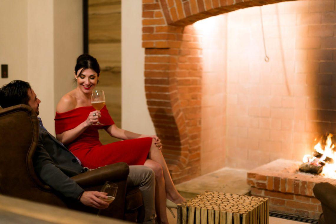Lake Garda luxury Villa for rent on lake shores 34