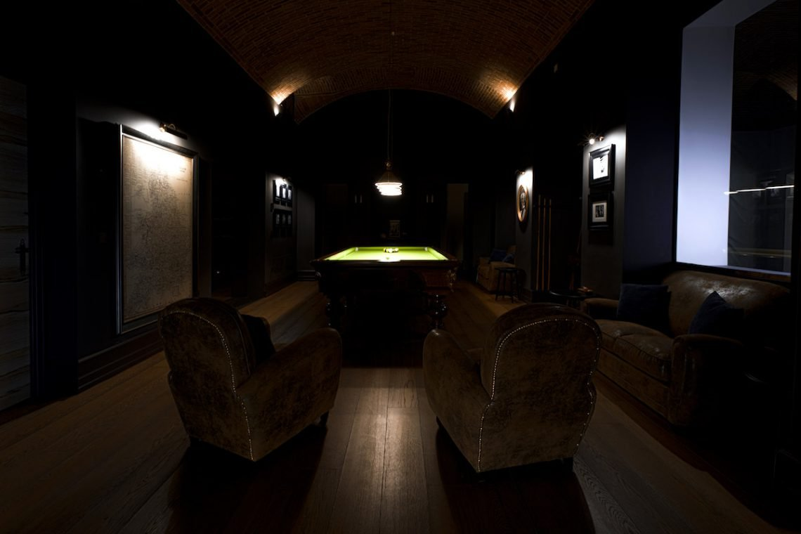Lake Garda luxury Villa for rent on lake shores 35