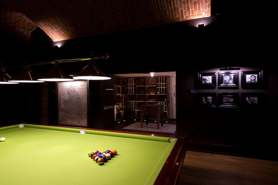 Lake Garda luxury Villa for rent on lake shores 36