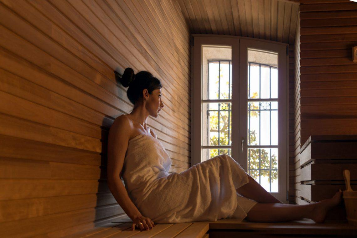 Lake Garda luxury Villa for rent on lake shores 39