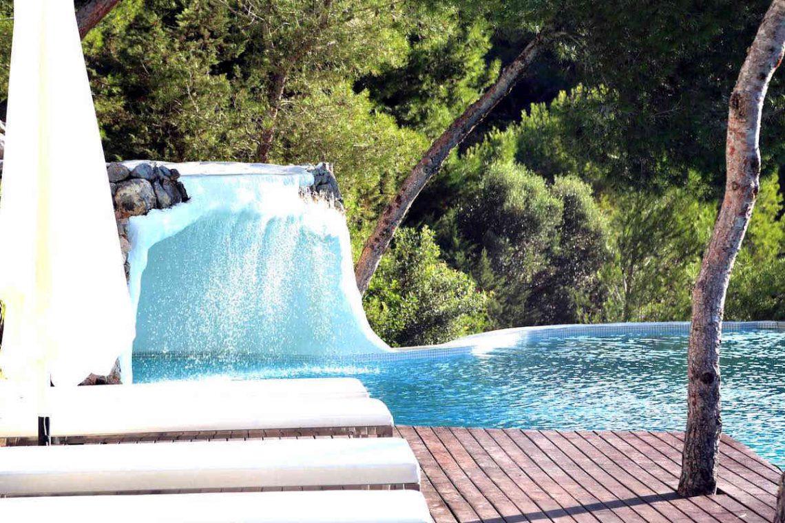 Luxury Villa Ibiza for Rent 06