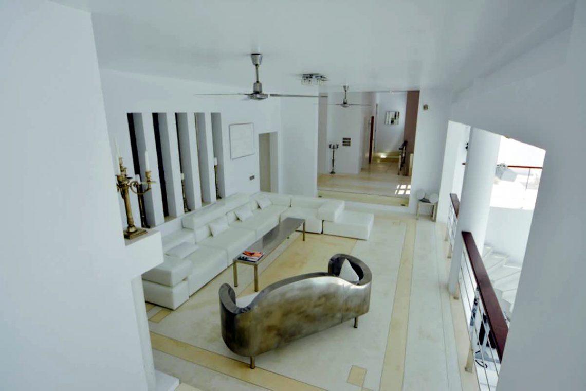Luxury Villa Ibiza for Rent 11