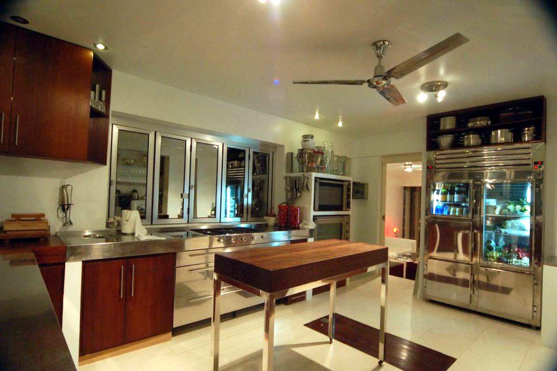Luxury Villa Ibiza for Rent 19