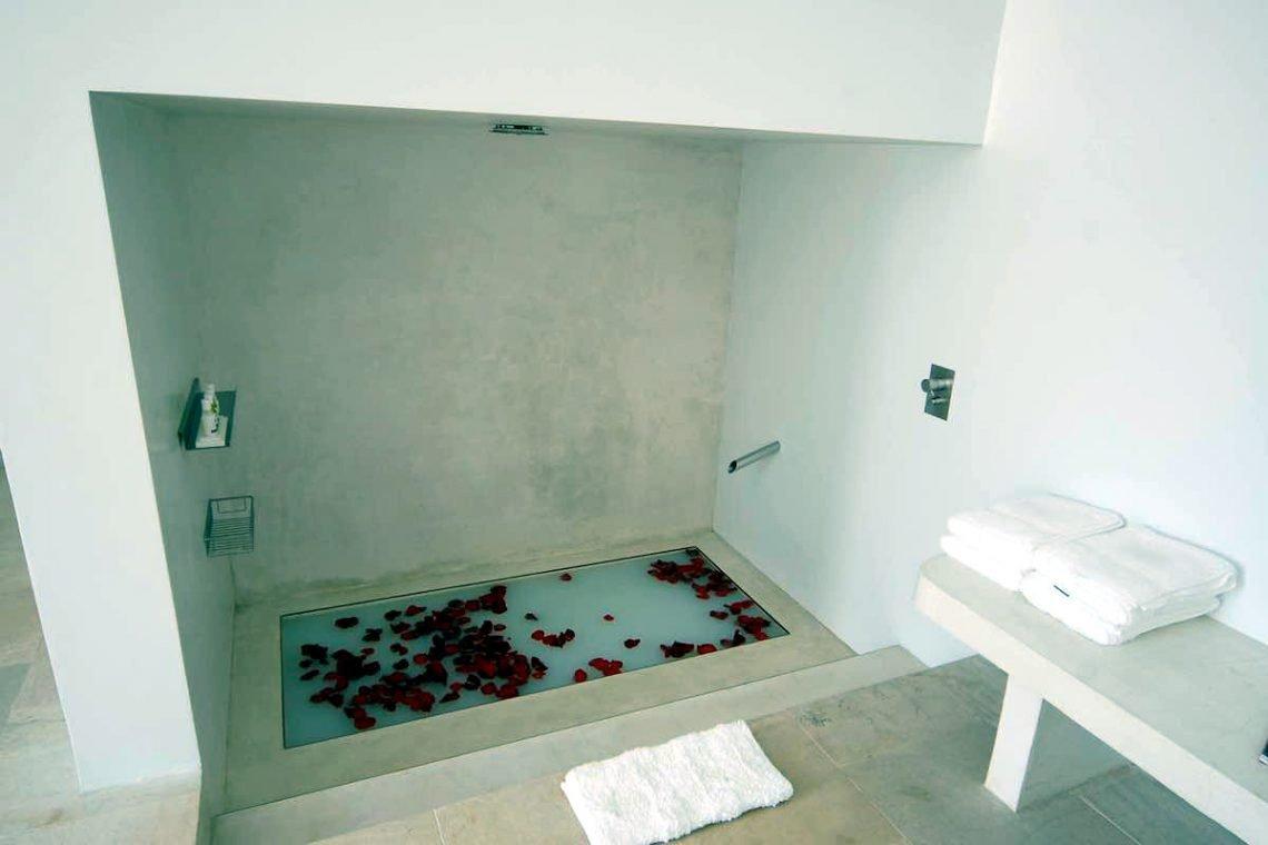 Luxury Villa Ibiza for Rent 25