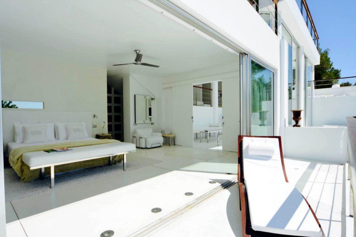 Luxury Villa Ibiza for Rent 27