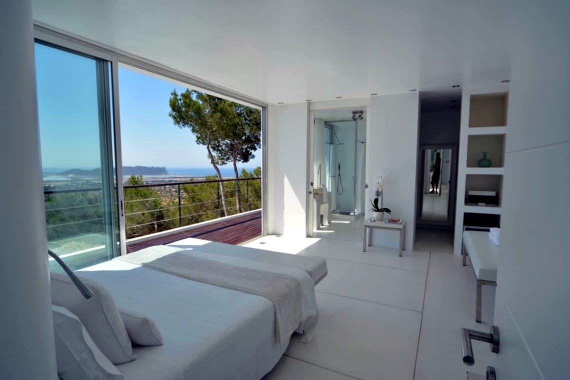 Luxury Villa Ibiza for Rent 28