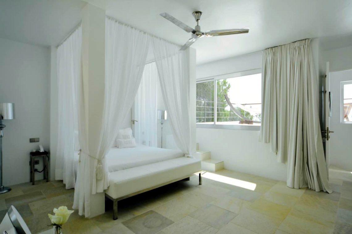 Luxury Villa Ibiza for Rent 29