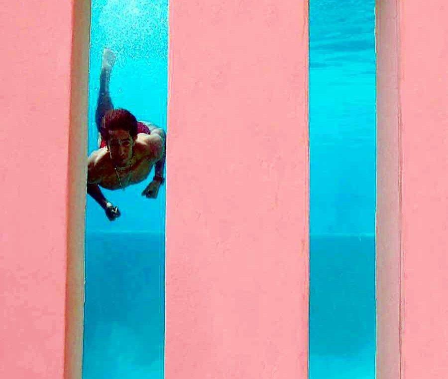 Luxury Villa Ibiza for Rent 37