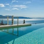 Villa for sale Lake Garda in 5-Stars Resort