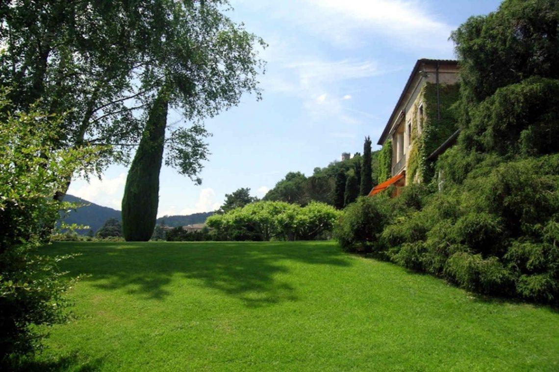 Villa lake Como for sale 10