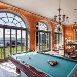 Villa lake Como for sale with stunning lake view