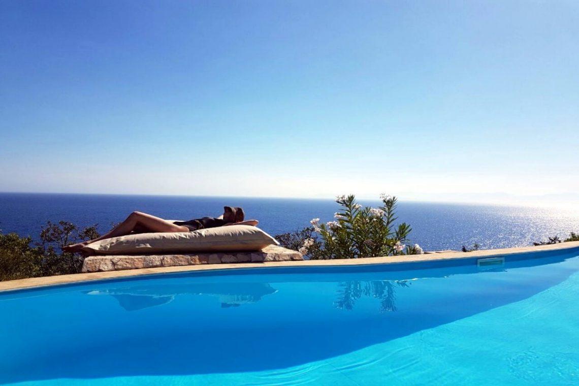 Villa Sardegna Rental 01
