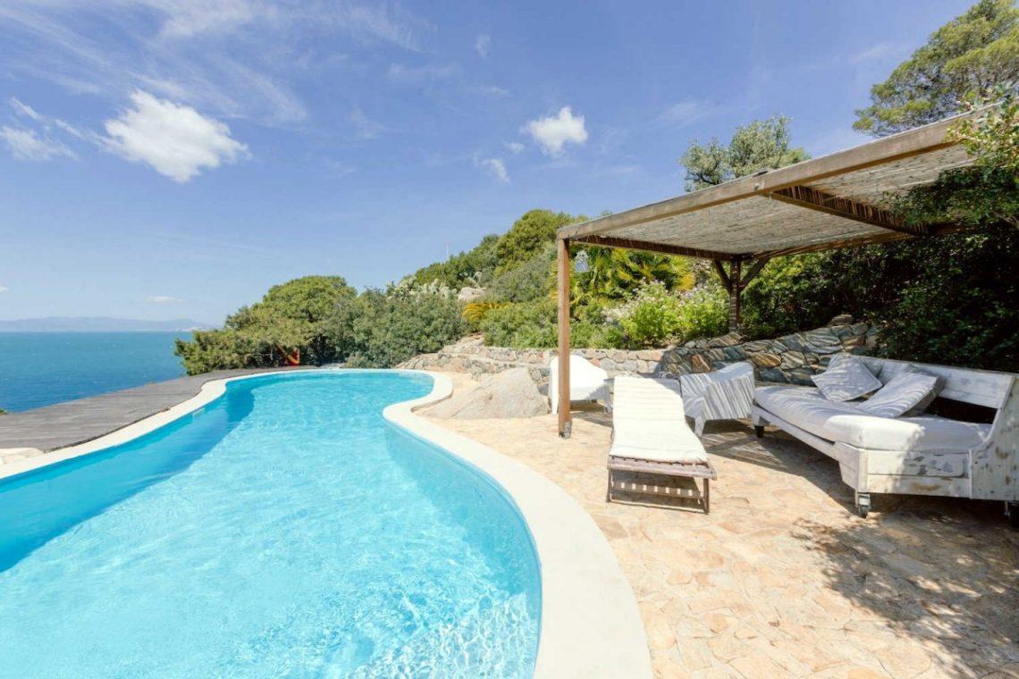 Villa Sardegna Rental 04