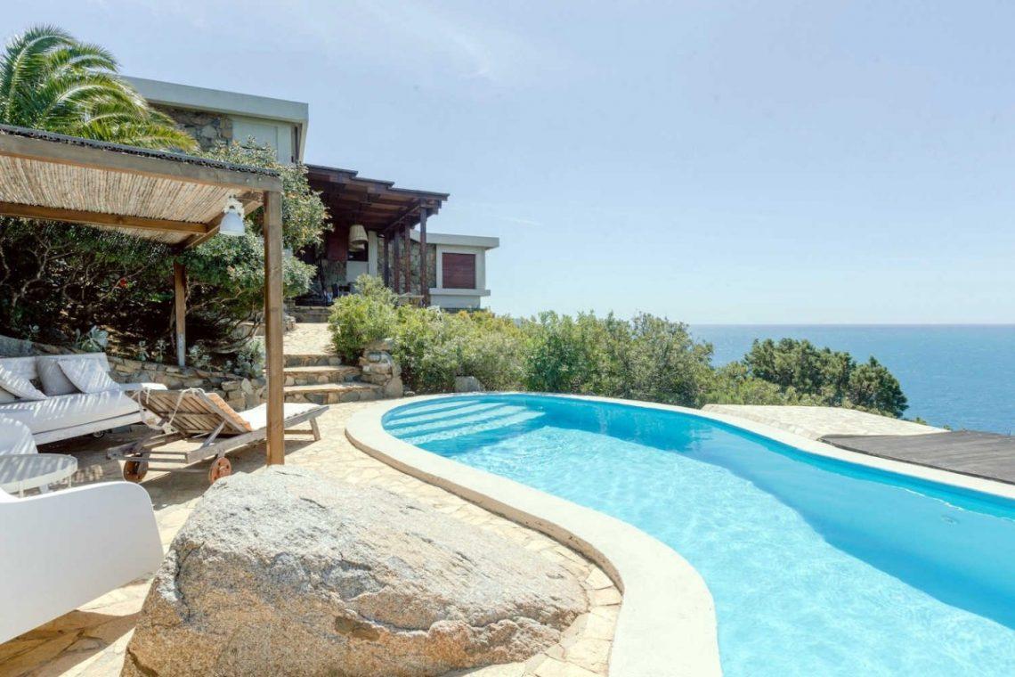 Villa Sardegna Rental 05