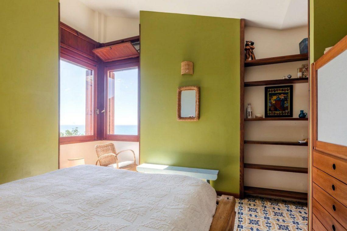 Villa Sardegna Rental 23