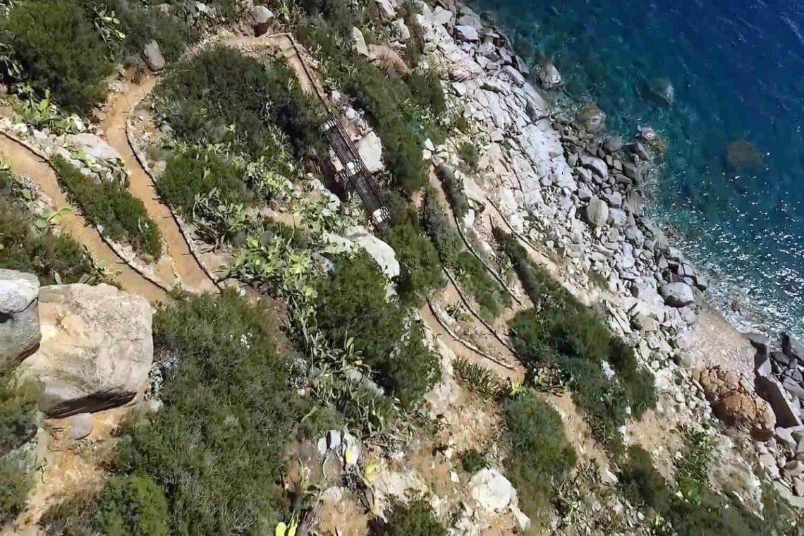 Villa Sardegna Rental 32