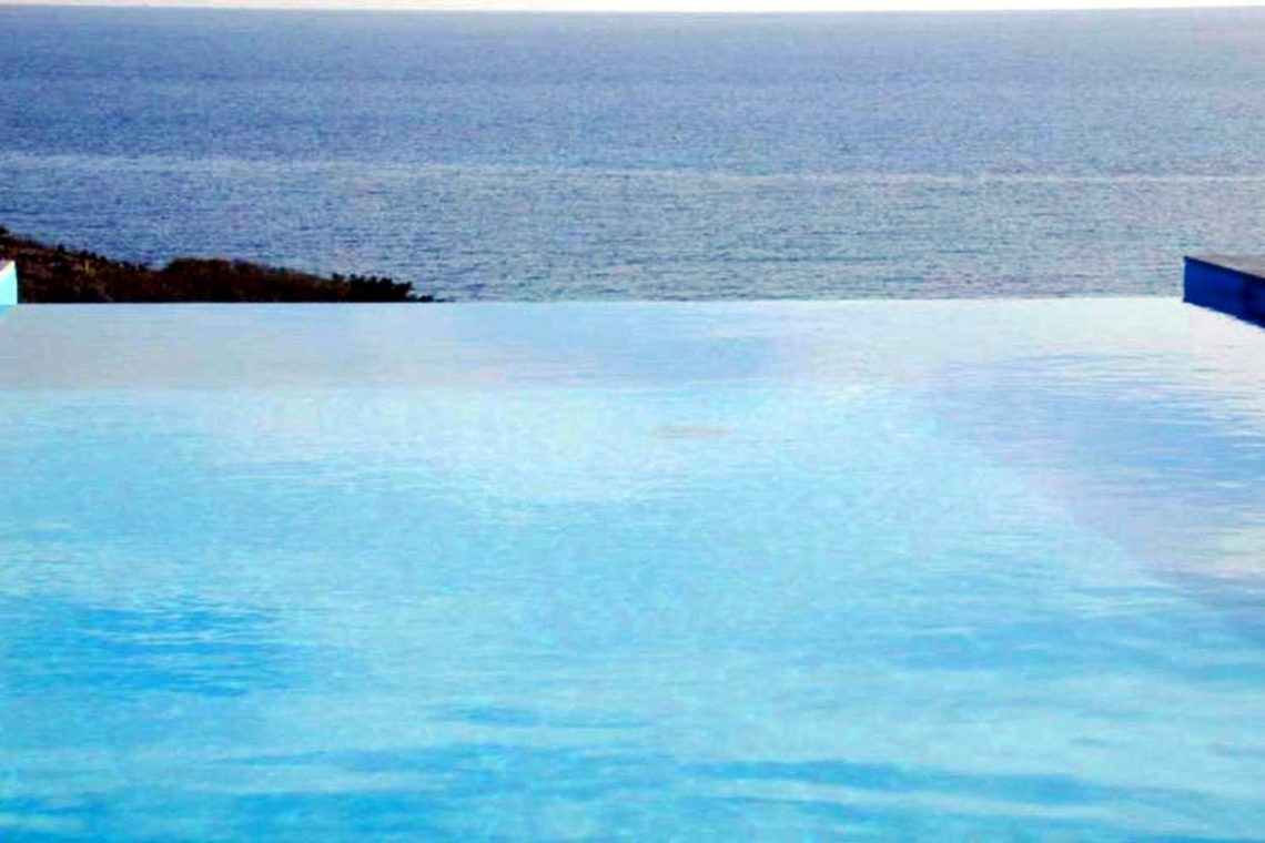 Villa Formentera rental 02