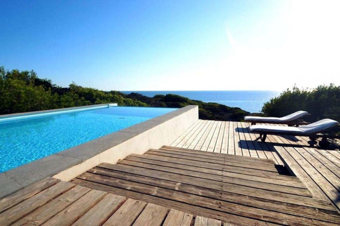 Villa Formentera rental 04