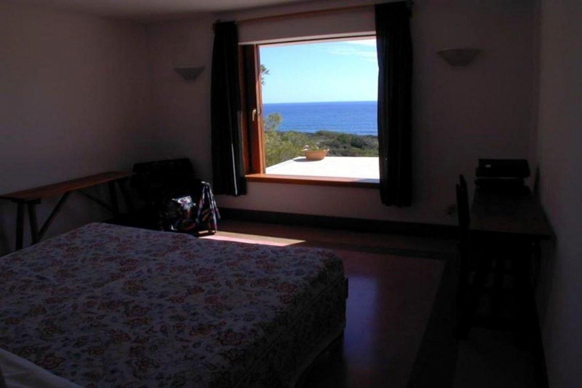 Villa Formentera rental 22