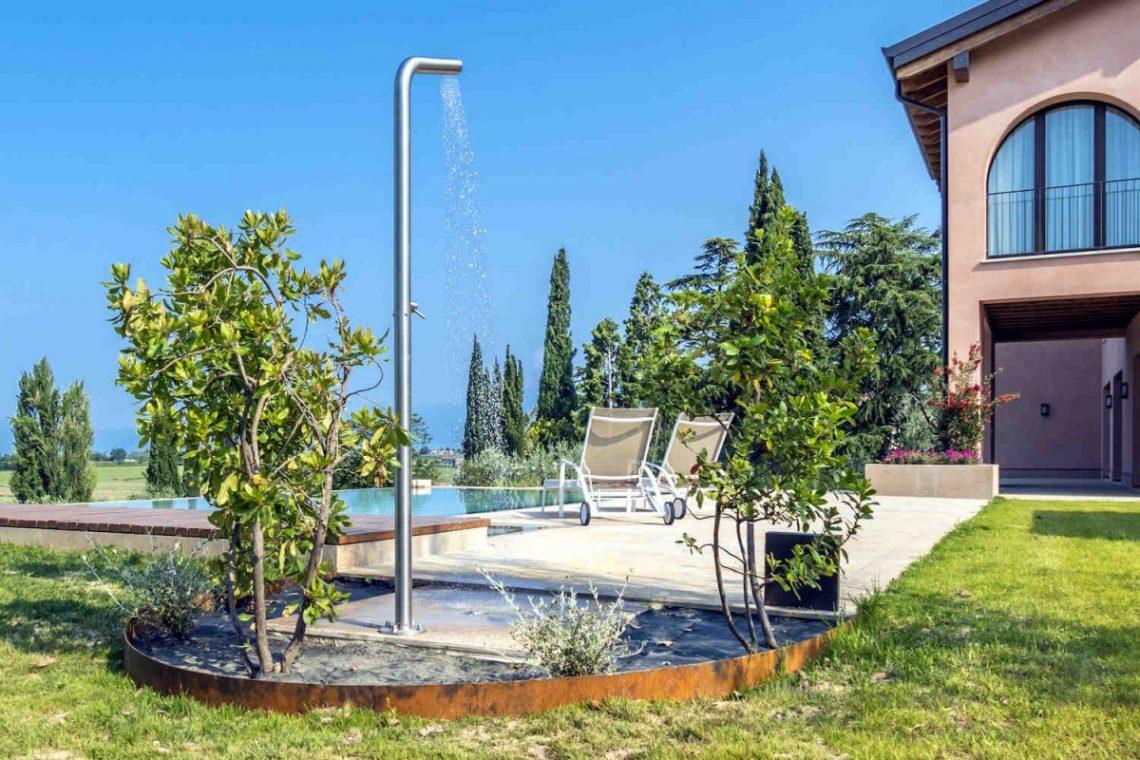 Villa Lake Garda rental 04