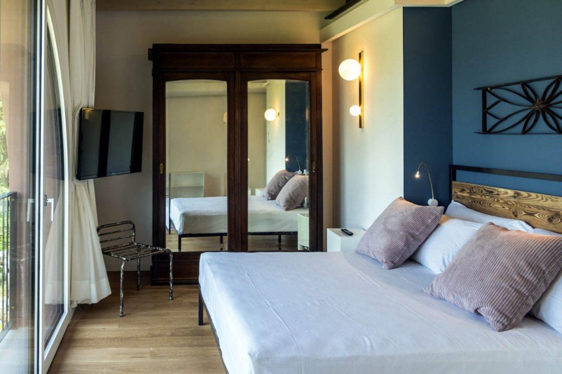 Villa Lake Garda rental 16