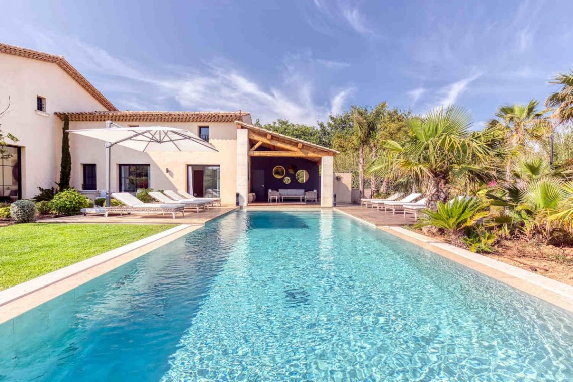 Saint Tropez villa rent 02