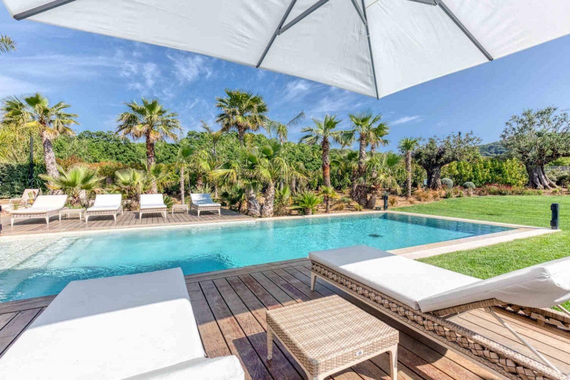 Saint Tropez villa rent 03