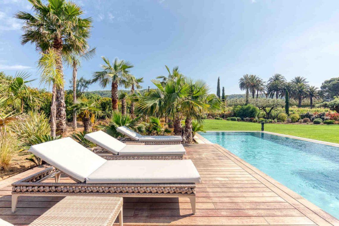 Saint Tropez villa rent 04